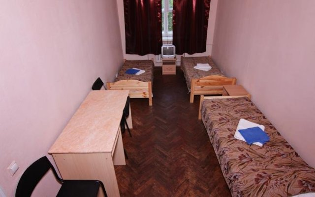 Гостиница Hostel Siyana в Москве отзывы, цены и фото номеров - забронировать гостиницу Hostel Siyana онлайн Москва комната для гостей