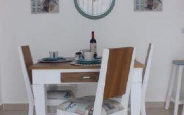 Apartamento Deluxe Punta Cana