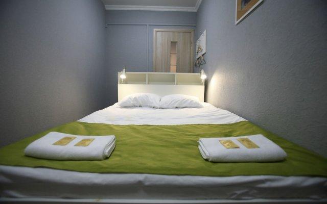 Гостиница Cheers Hotel - Hostel в Москве отзывы, цены и фото номеров - забронировать гостиницу Cheers Hotel - Hostel онлайн Москва