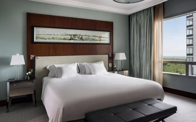 Alvear Icon Hotel 1