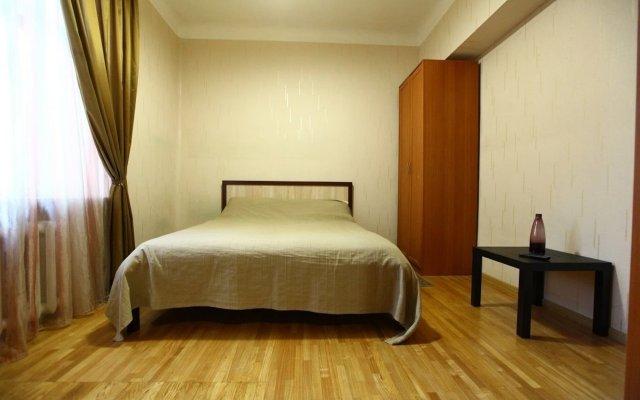 Гостиница Mini-hotel Burdenko Fadeeva в Москве отзывы, цены и фото номеров - забронировать гостиницу Mini-hotel Burdenko Fadeeva онлайн Москва комната для гостей