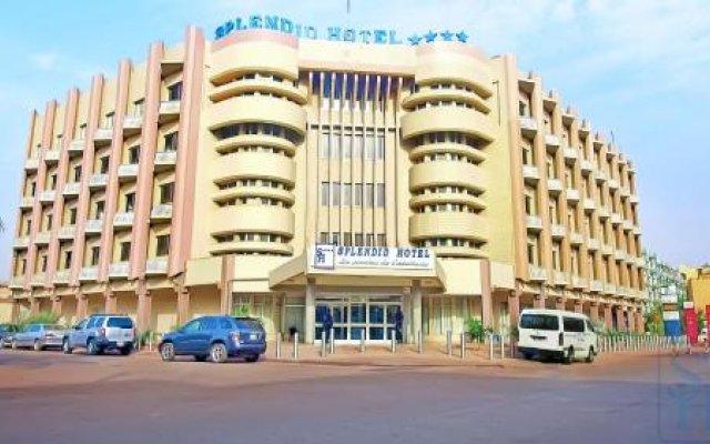 Dating site- uri in Ouagadougou