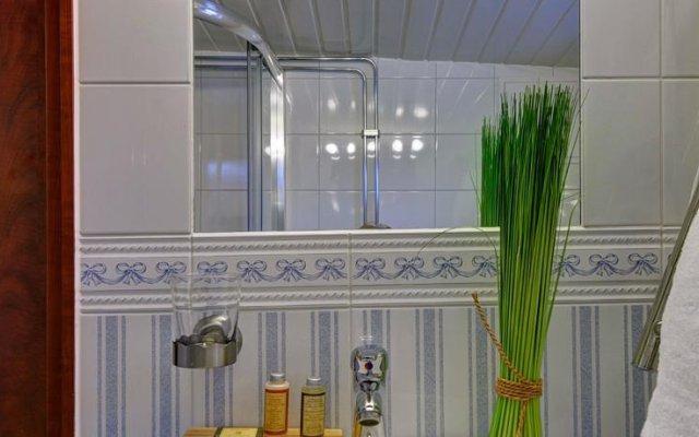 Отель Hotell M/S Monika Швеция, Стокгольм - отзывы, цены и фото номеров - забронировать отель Hotell M/S Monika онлайн вид на фасад