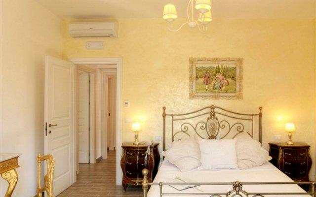 Отель Villa Grace Tombolato Италия, Монтезильвано - отзывы, цены и фото номеров - забронировать отель Villa Grace Tombolato онлайн вид на фасад