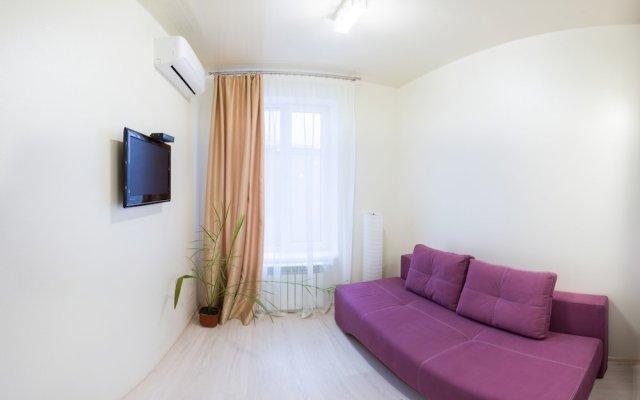 Гостиница Hotapart комната для гостей