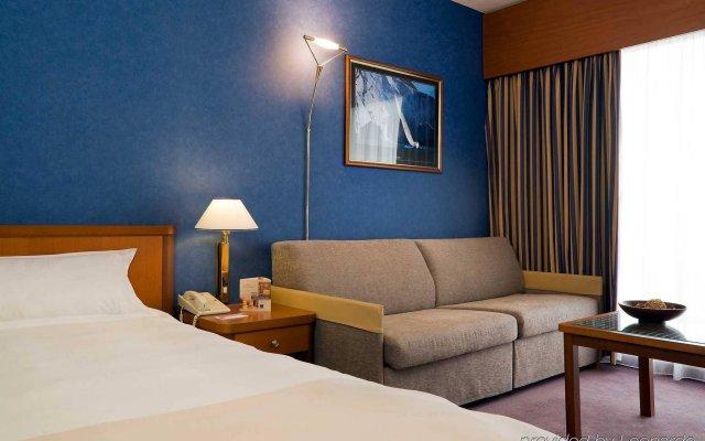Отель Novotel Cannes Montfleury Франция, Канны - отзывы, цены и фото номеров - забронировать отель Novotel Cannes Montfleury онлайн комната для гостей