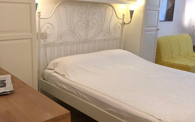 Отель 31st Taddea Street комната для гостей