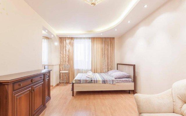 Гостиница Studiya в Москве отзывы, цены и фото номеров - забронировать гостиницу Studiya онлайн Москва комната для гостей