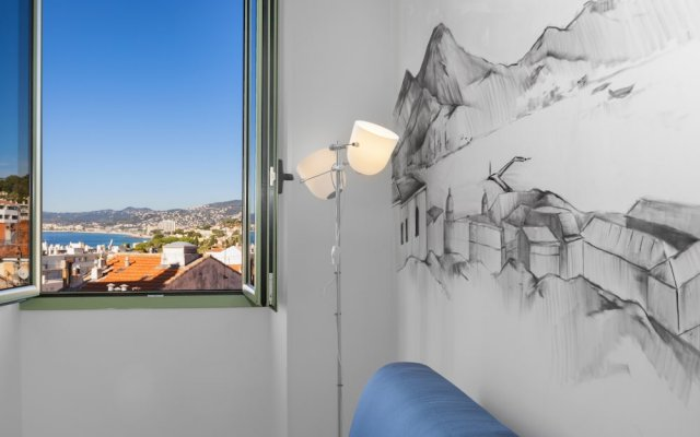 Cannes Old Town Suites 2
