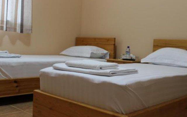 Hotel ShKvillage