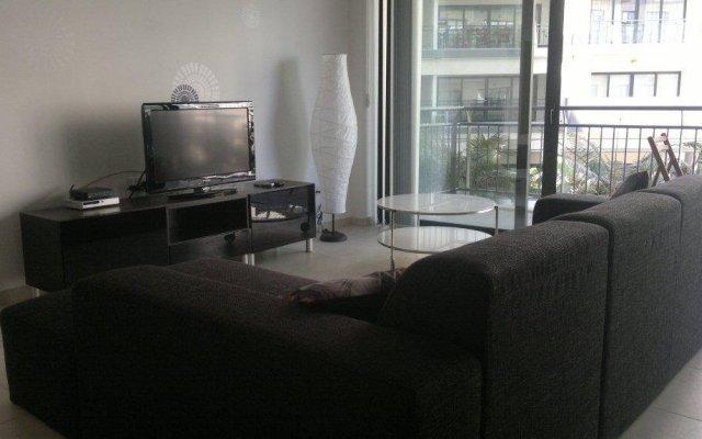Отель CJ Studio Мальта, Сан Джулианс - отзывы, цены и фото номеров - забронировать отель CJ Studio онлайн комната для гостей