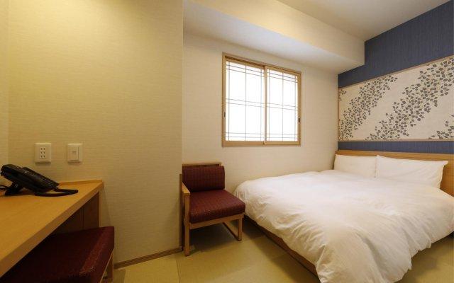 Отель Onyado Nono Asakusa Япония, Токио - отзывы, цены и фото номеров - забронировать отель Onyado Nono Asakusa онлайн