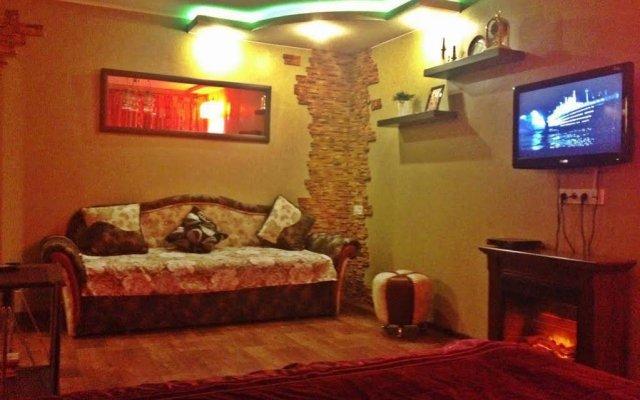 Гостиница Dnepropetrovsk Center Украина, Днепр - отзывы, цены и фото номеров - забронировать гостиницу Dnepropetrovsk Center онлайн комната для гостей