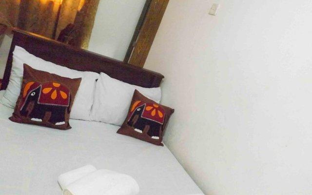 Отель Star Stay Resort Шри-Ланка, Анурадхапура - отзывы, цены и фото номеров - забронировать отель Star Stay Resort онлайн вид на фасад