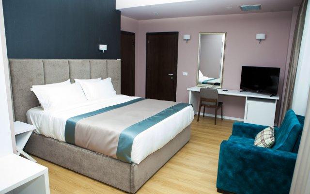 VH Premier As Tirana Hotel 1