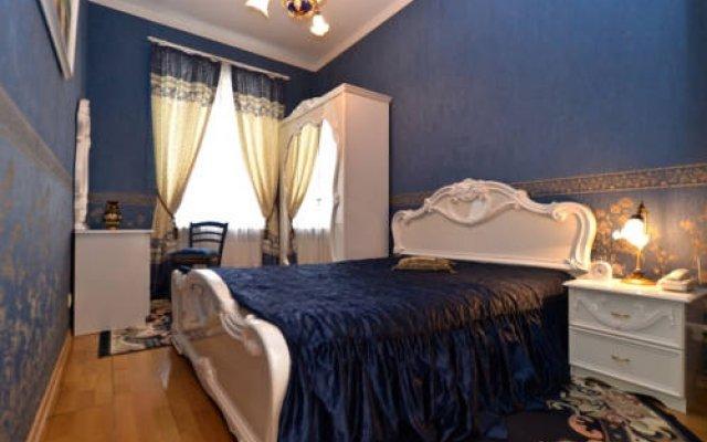 Гостиница SpbStay в Санкт-Петербурге отзывы, цены и фото номеров - забронировать гостиницу SpbStay онлайн Санкт-Петербург комната для гостей