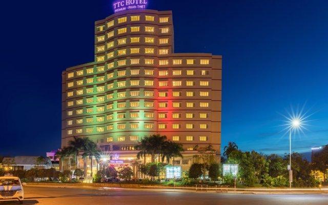 TTC Hotel - Phan Thiet