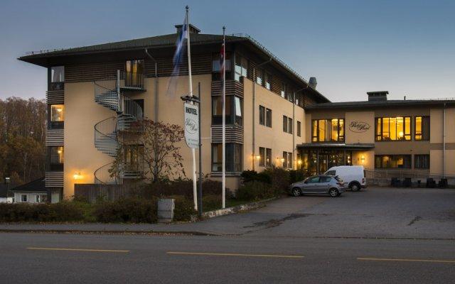 Clarion Collection Hotel Park Halden