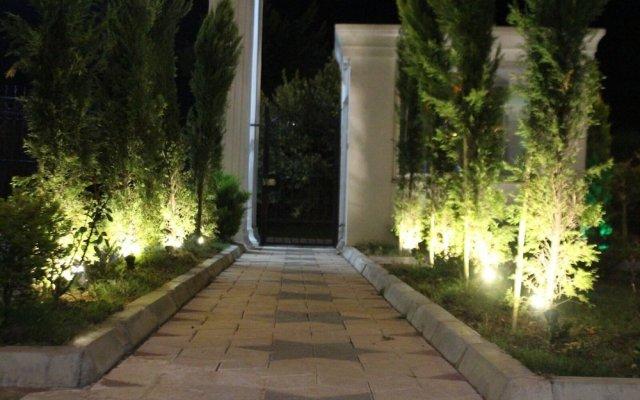 Cennet Ev Турция, Мерсин - отзывы, цены и фото номеров - забронировать отель Cennet Ev онлайн