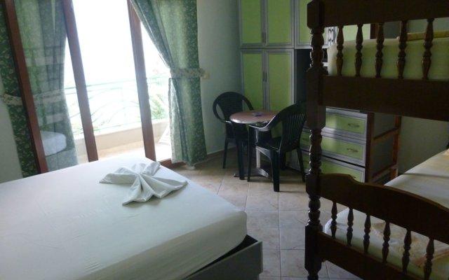 Hotel Krela 1