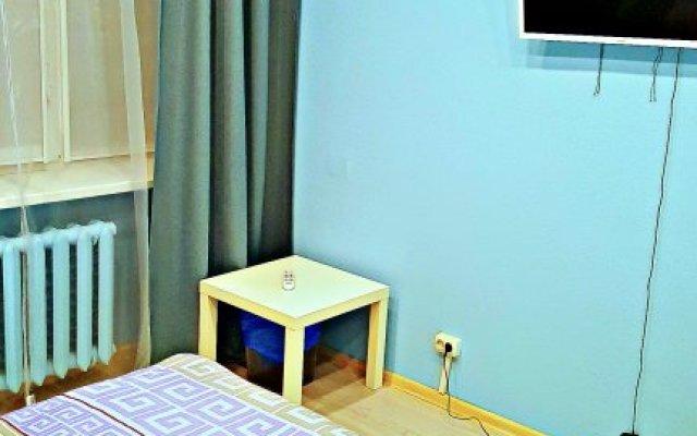 Atlantis + Hostel комната для гостей