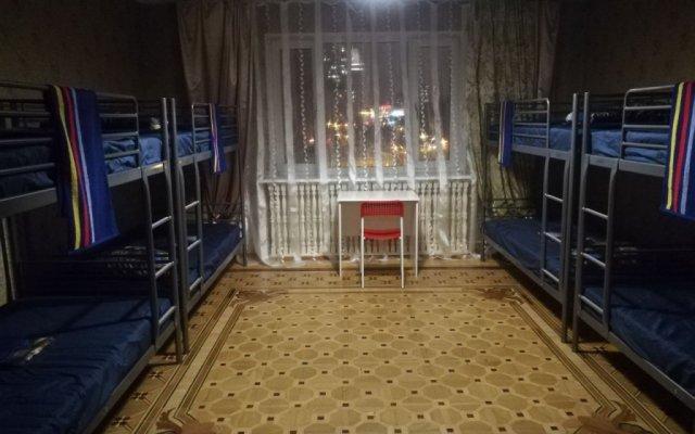 Гостиница Студия в Москве отзывы, цены и фото номеров - забронировать гостиницу Студия онлайн Москва интерьер отеля