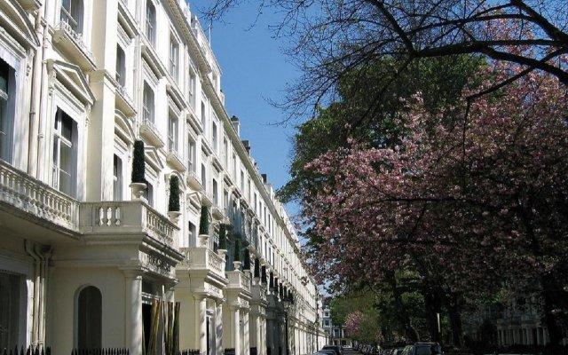 Caesar Hotel