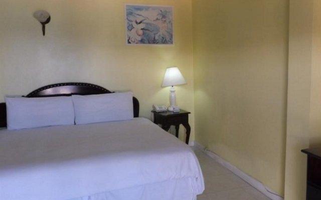 Отель Grandiosa Hotel Ямайка, Монтего-Бей - 1 отзыв об отеле, цены и фото номеров - забронировать отель Grandiosa Hotel онлайн комната для гостей