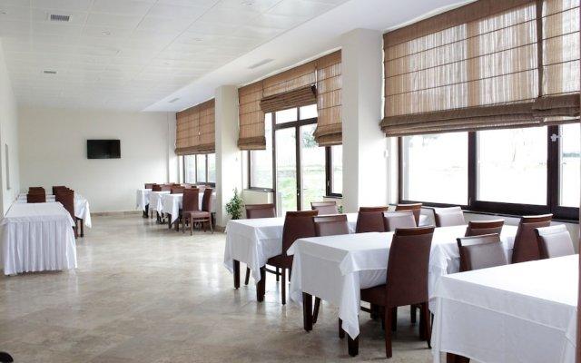 Deniz Konak Otel Турция, Чамлыхемшин - отзывы, цены и фото номеров - забронировать отель Deniz Konak Otel онлайн