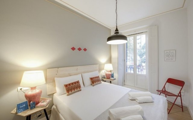 Sweet Inn apartments - Plaza de San Francisco