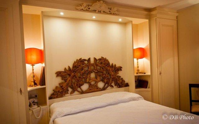 Отель Country House La Cipolla D'oro Италия, Потенца-Пичена - отзывы, цены и фото номеров - забронировать отель Country House La Cipolla D'oro онлайн комната для гостей