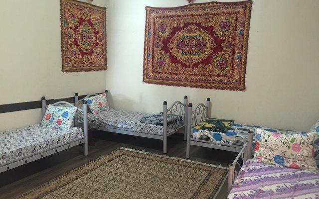 Fındık Pansıyon Турция, Измир - отзывы, цены и фото номеров - забронировать отель Fındık Pansıyon онлайн комната для гостей