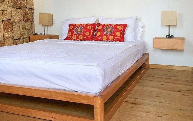 Lycia Butik Hotel Патара комната для гостей