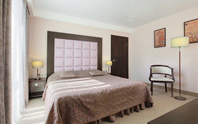 Гостиница Plaza Medical & SPA Железноводск в Железноводске отзывы, цены и фото номеров - забронировать гостиницу Plaza Medical & SPA Железноводск онлайн комната для гостей