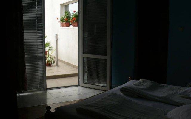 Отель Villa Climate Guest House Болгария, Варна - отзывы, цены и фото номеров - забронировать отель Villa Climate Guest House онлайн вид на фасад