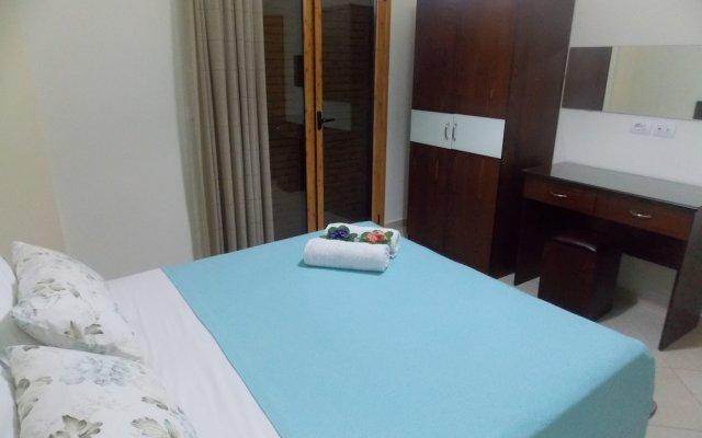 Casa Noste Apartments 1