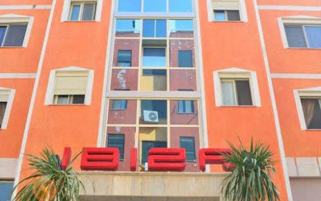 Hotel Ibiza 0