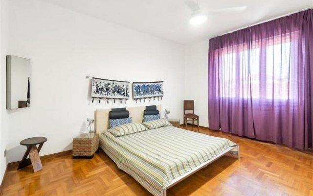 Отель Tedeschi Италия, Падуя - отзывы, цены и фото номеров - забронировать отель Tedeschi онлайн комната для гостей