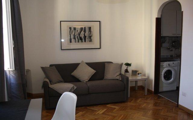 Отель Home2Rome - Trastevere Reale Италия, Рим - отзывы, цены и фото номеров - забронировать отель Home2Rome - Trastevere Reale онлайн комната для гостей