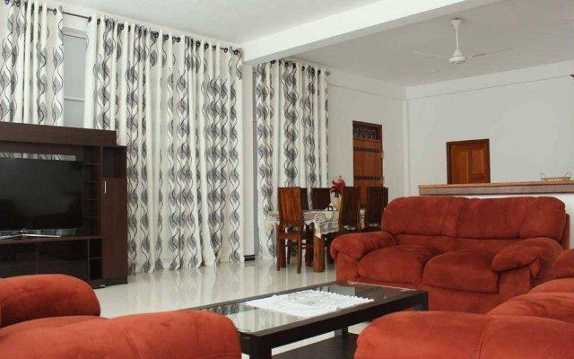 Отель Ranga Holiday Resort Шри-Ланка, Берувела - отзывы, цены и фото номеров - забронировать отель Ranga Holiday Resort онлайн комната для гостей