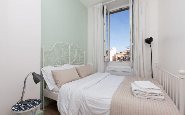 Apartment29 0