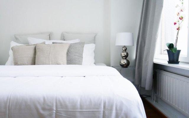 Отель Roost Eerik 2 Финляндия, Хельсинки - отзывы, цены и фото номеров - забронировать отель Roost Eerik 2 онлайн комната для гостей
