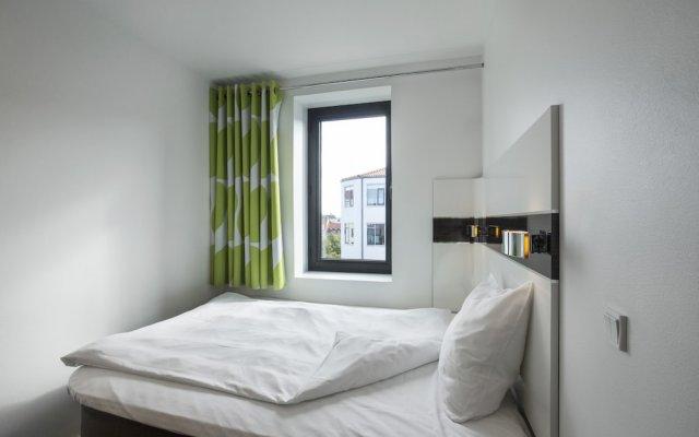 Wakeup Aarhus