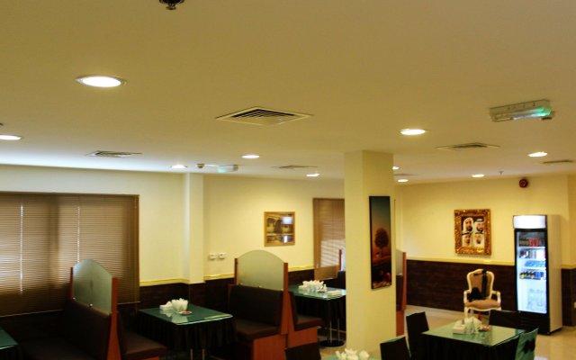 Naif view hotel 3 дубай отзывы недвижимость во вьетнаме купить