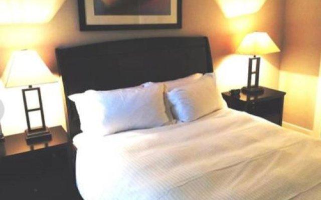 Отель BOQ Lodging Apartments In Rosslyn США, Арлингтон - отзывы, цены и фото номеров - забронировать отель BOQ Lodging Apartments In Rosslyn онлайн