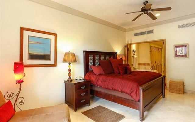 Отель Upgraded Villa La Estancia W/view комната для гостей