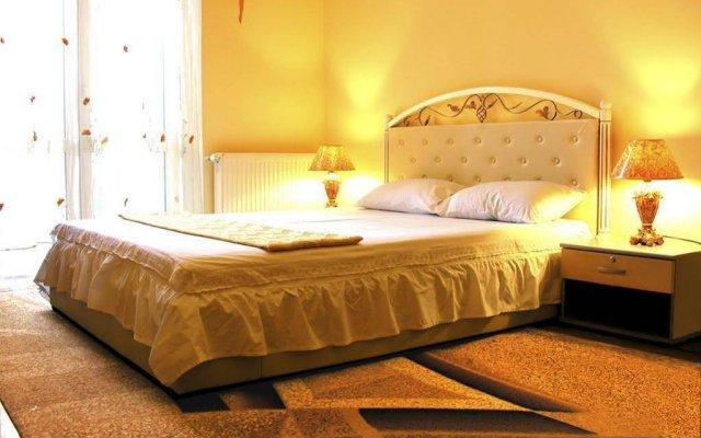 Гостиница Austrian Lviv Apartments Украина, Львов - отзывы, цены и фото номеров - забронировать гостиницу Austrian Lviv Apartments онлайн комната для гостей