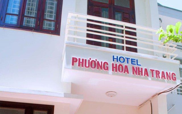 BB Hotel Nha Trang