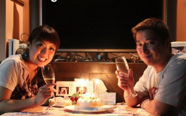 Отель Dog Resort ONE MORE Япония, Ито - отзывы, цены и фото номеров - забронировать отель Dog Resort ONE MORE онлайн детские мероприятия