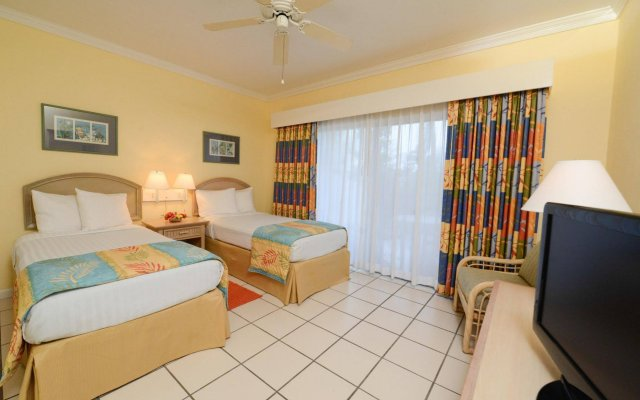 Bay View Suites Paradise Island 1